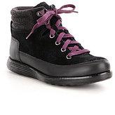 Cole Haan Hiker Grand Waterproof Boots