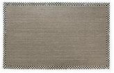 Mackenzie Childs MacKenzie-Childs Braided Wool/Sisal Rug, 6' x 9'