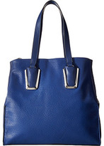 French Connection Etta Tote
