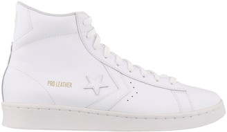 Converse OG Pro Leather High-Top Sneakers