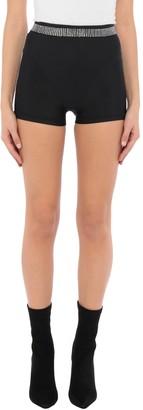 Adam Selman Sport Shorts