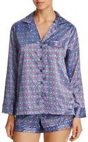 Sam Edelman Long Sleeve PJ Set