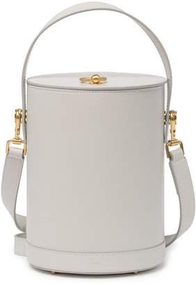 Loeffler Randall Flynn Pilla Leather Bucket Bag