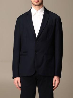 Armani Collezioni Armani Exchange Blazer Blazer Men Armani Exchange