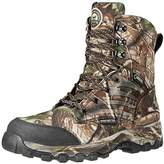 Irish Setter Men's 3858 Shadow Trek WP Eight-Inch Big Game Boot
