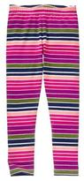 Crazy 8 Stripe Leggings