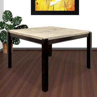 Marble Counter Table Shop The World S Largest Collection Of Fashion Shopstyle