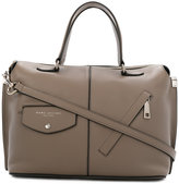 Marc Jacobs The Edge tote