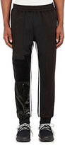adidas Originals by Alexander Wang Men's Patchwork Track Pants