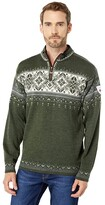 Thumbnail for your product : Dale of Norway Blyfjell Sweater