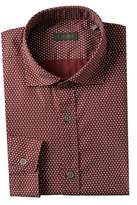 Z Zegna Dress Shirt.