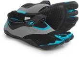 Body Glove 3T Barefoot Max Shoes - Minimalist, Amphibious (For Women)