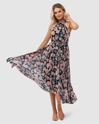 Pilgrim Jae Dress