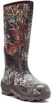 The Original Muck Boot Company Woody EliteTM