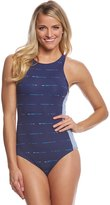 Carve Designs Women's Sanitas One Piece Swimsuit 8148850