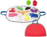 Manhattan toy Color Park Playmat by Manhattan Toy