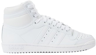 adidas Top Ten High trainers