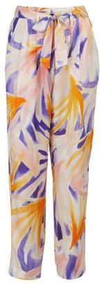 Forte Forte Silk pants