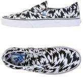 VANS® x ELEY KISHIMOTO Low-tops & sneakers