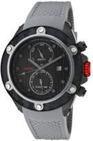 Redline Red Line RL 10118 Men's Watch