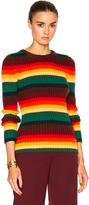 No.21 No. 21 Osane Sweater