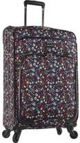 """Nine West Packmeup 24"""" Expandable Spinner Luggage"""
