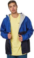 Patagonia Torrentshell Mens Jacket Blue