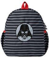 Star WarsTM Backpack Junior