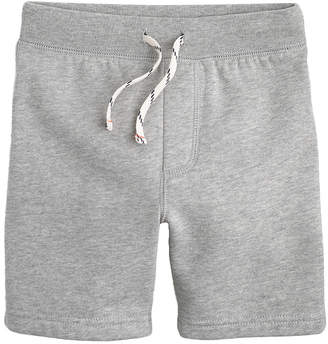 J.Crew Crewcuts By Knit Basic Short
