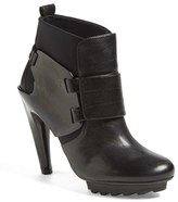 United Nude Women's Collection 'Winter Eros' Bootie