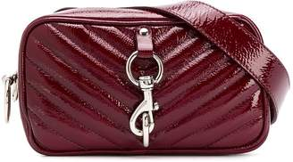 Rebecca Minkoff camera belt bag
