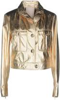 LOST in ME LOST [in] ME Jackets - Item 41770702