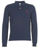 U.S. Polo Assn. INSTITUTIIONAL
