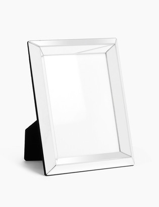 Marks and Spencer Mirror Photo Frame 5 x 7 inch