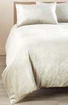 Nordstrom Shimmer Velvet Duvet Cover