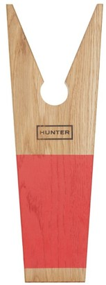 Hunter Oak Hardwood Boot Jack