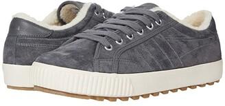 Gola Nordic (Ash) Women's Shoes