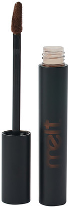 Melt Cosmetics Undertone Noods Lipstick Chestnut