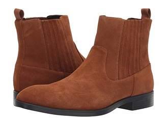 Calvin Klein Cliff Mid Chelsea Boot