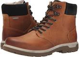 Whistler ECCO Sport GORE-TEX High Men's Hiking Boots