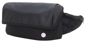 Token Grand Army Waist Bag