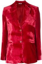 P.A.R.O.S.H. Roxette jacket