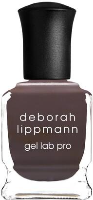 Deborah Lippmann Let Nature Sing Gel Lab Pro Nail Color
