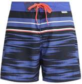 Bench Shorefront Swimming Shorts Dazzling Blue