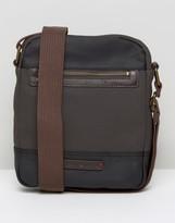 Tommy Hilfiger Slim Reporter Bag