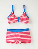 Boden Surf Bikini