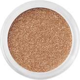 Bare Escentuals Glimmer - True Gold .02 oz/.57 g