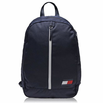 Tommy Sport TH Sport Backpack 09