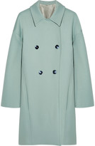 Jonathan Saunders Giuliana wool coat