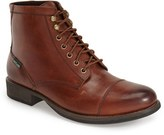 Eastland Men's 'High Fidelity' Cap Toe Boot